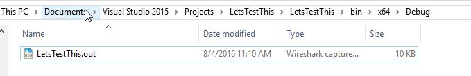WSL: Final File